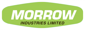 Morrow Industries LimitedNew Zealand Based Plastics Manufacturer